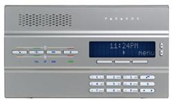 paradox alarm system manual pdf