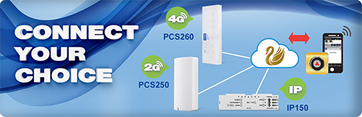 PCS260